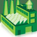 Green Factory Marijuana Dispensary