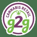 Green2Go - Tokio Marijuana Dispensary