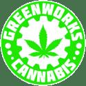 Greenworks - Lake City Marijuana Dispensary