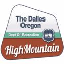 High Mountain Rec Marijuana Dispensary