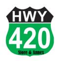 Hwy 420- Silverdale Marijuana Dispensary
