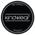 Kind Leaf Cannabis Pendleton Marijuana Dispensary