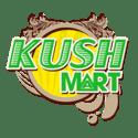KushMart South Everett Marijuana Dispensary