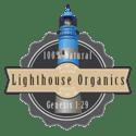 Lighthouse Organics - Kalispell Marijuana Dispensary