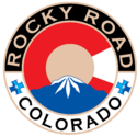 Rocky Road Remedies Original Marijuana Dispensary