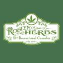Roslyn Herbs Marijuana Dispensary