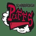 Scarborough Puffs Marijuana Dispensary