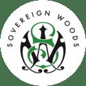 Sovereign Woods Marijuana Dispensary