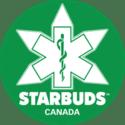 Starbuds Canada Mississauga Marijuana Dispensary