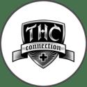 THC Connection - Everett Marijuana Dispensary