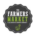 The Farmers Market Marijuana Dispensary