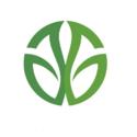 The Green Garage - Victoria Marijuana Dispensary