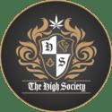 The High Society - Scarborough Marijuana Dispensary