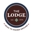 The Lodge Cannabis - Federal Marijuana Dispensary