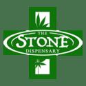 The Stone Dispensary Marijuana Dispensary