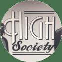 High Society Detroit Marijuana Dispensary