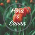 Flora & Sauna Marijuana Delivery Service