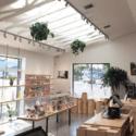 Dockside Cannabis in Ballard Marijuana Dispensary