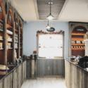 Doc's Apothecary Marijuana Dispensary