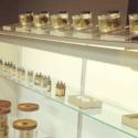 Stone Coast Cannabis Marijuana Dispensary