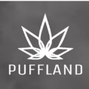 Puffland Marijuana Delivery Service