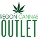 Oregon Cannabis Outlet - Eugene Marijuana Dispensary