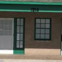 Trulieve - Vero Beach Marijuana Dispensary