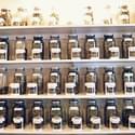Earth's Healing North Marijuana Dispensary
