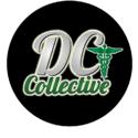DC Collective Marijuana Dispensary