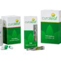 Curaleaf - Lake Worth Marijuana Dispensary