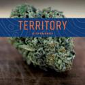 Territory Dispensary Marijuana Dispensary