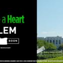 Have a Heart Salem Marijuana Dispensary