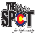 The Spot 420 Pueblo Marijuana Dispensary