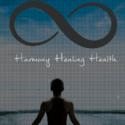 Harmony Healing Dispensary Marijuana Dispensary
