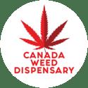 CanadaWeedDispensary.ca Marijuana Delivery Service