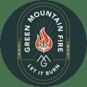Green Mountain Fire Marijuana Dispensary
