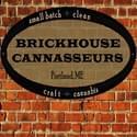 Brickhouse Cannasseurs Marijuana Dispensary