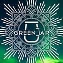 Green Jar Marijuana Dispensary