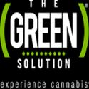 The Green Solution Illinois Marijuana Dispensary