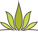 Tamarack Cannabis Marijuana Dispensary