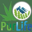 PurLife Dispensary Marijuana Dispensary