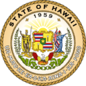 Hawaii Medical Marijuana Dispensary Marijuana Dispensary