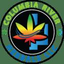 Columbia River Herbals - West Marijuana Dispensary