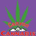 Canyon Cannabis Marijuana Dispensary