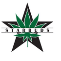 Starbuds Commerce City Marijuana Dispensary