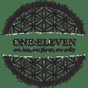 ONE:ELEVEN Marijuana Dispensary
