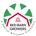 Red Barn Growers Marijuana Dispensary
