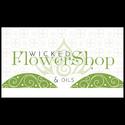 Wicked Flower Shoppe Marijuana Dispensary