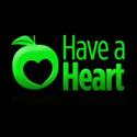 Have a Heart Kauai Marijuana Dispensary
