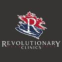 Revolutionary Clinics Marijuana Delivery Service